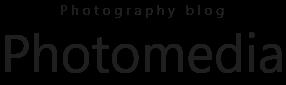 stormloadsnnkj.web.app